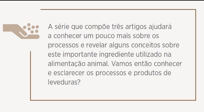 ilustração_Portal_NutriNews_Brasil